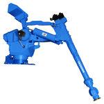 Robô articulado / 6 eixos / de manipulação / de retificação UP400RD II MOTOMAN
