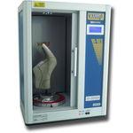 Scanner a laser 3D / de alta velocidade / para retro-engenharia / para o controle da qualidade BASE SCANNY3D SRL