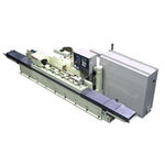 Retífica plana / CNC / para chapa metálica KT-C Toshiba Machine