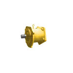 freio de disco / de mola / hidráulico / para motor