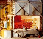 recozimento para produção em grande escala / para produção em pequena escala / para produção em média escala / ISO 9001