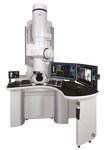 microscópio óptico / para análise / de alta definição / em campo claro