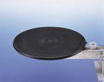Difusor de disco / para tratamento de águas residuais Sucoflow DS Sulzer Pumps Equipment
