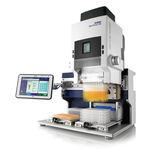 Sistema de pipetagem para microplacas BenchSmart™ 96 series  Rainin