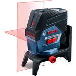 nível a laser / horizontal / vertical