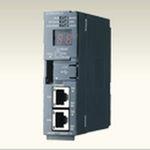 Passerela LAN / de comunicação e-F@ctory IoT MITSUBISHI ELECTRIC AUTOMATION
