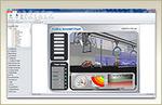 Software HMI / de SCADA / configuração / centralizado Workbench MITSUBISHI ELECTRIC AUTOMATION