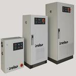 gerador de descarga coroa / para tratamento de superfícies