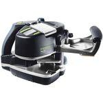 ferramenta para prensa dobradeira