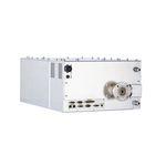 Fonte de alimentação CA/CC / de mesa / programável / dispositivo de medição TruPlasma Match 1000 (G2/13) series TRUMPF Hüttinger