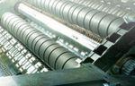 Sistema de corte de uso geral / com cutter  OCME
