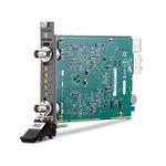 Contador eletrônico / automático / programável PXIe-2461 Astronics Test Systems