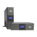 UPS de dupla conversão / CA / para rede / para centro de dados