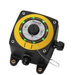 caixa de derivação para montagem em superfície / ATEX