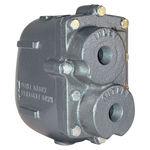 purgador de condensado / termostático