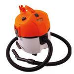 aspirador de pós / elétrico / industrial / móvel