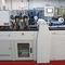 máquina de acabamento de corte / para talões de cheques / para produção elevadaFolio IIDelphax Technologies Inc.