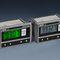 indicador de temperatura / digital / de painéisBA307NE , BA327NEBEKA
