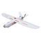 drone de asas fixas / de mapeamento / em fibra de carbonoAeromapper TALONAeromao