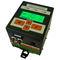 dispositivo de monitoramento de estado / de temperatura / de vibração / digital2500CVViDiTech Group