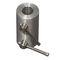 acoplamento rígido / de haste / em alumínioRC50020-ALLee Engineering