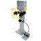 prensa pneumática / para montagem / de oficina / com regulador de pressãoSS0010 seriesSPIN s.r.l.