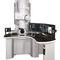microscópio óptico / para análise / de alta definição / em campo claroJEM-F200Jeol