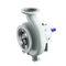 Bomba de lama / elétrica / centrífuga / para fluido viscoso SNS series Sulzer Pumps Equipment