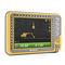 sistema de controle de calibração / digital / para escavadeiraX-53I LPSTOPCON EUROPE POSITIONING