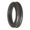 junta O-ring / circular / em EPDM / em NBRBAIO®VAG-Group