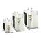 secador de ar comprimido por refrigeração / para altas temperaturasIDF seriesSMC PNEUMATIC