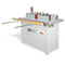lixadeira oscilante / elétrica / de esteira / para madeiraNOVA 150ABCD MACHINERY S.r.l.