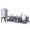 dessalinizador por osmose reversa / para água salobra / de baixo consumo energéticoHydronomic ROKRONES