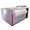 Ar condicionado de telhado / com condensação a ar / autônomo FLEXAIR FRIGA-BOHN - HK REFRIGERATION - LENNOX