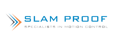 Slam Proof Ltd.