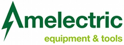 Amelectric equipment & tools