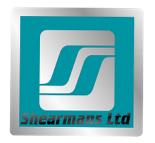 Shearmans Ltd