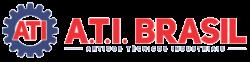 A.T.I. BRASIL – SEDE CURITIBA