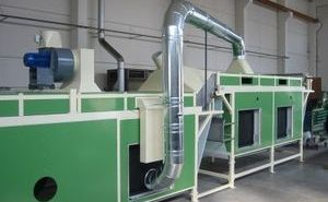 Other Manufacturing Equipment