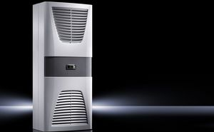 Heat Exchangers and Refrigeration
