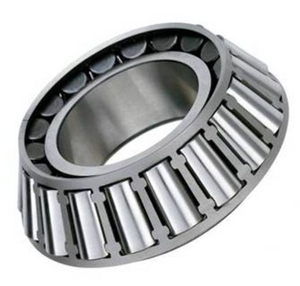 tapered-roller-bearing