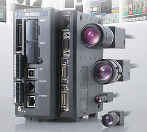 vision-system