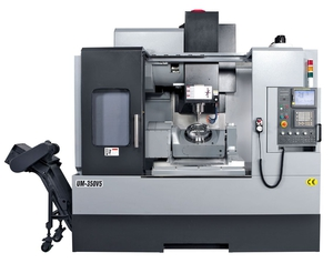 machining-center