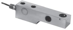 shear-beam-load-cell