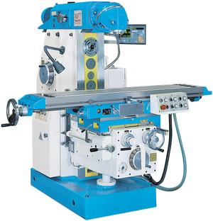 cnc-milling-machine