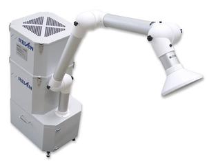 fume-extractor