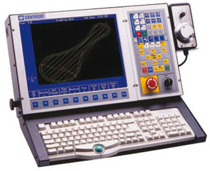 CNC controller, CNC - All industrial manufacturers - Videos