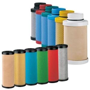filter-cartridge
