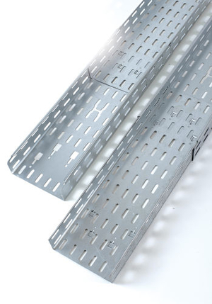 cable-tray