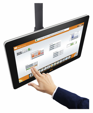 touch-screen-monitor